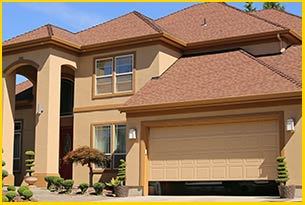 Elite Garage Door Service Delray Beach, FL 561-430-4209