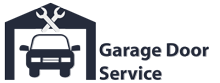 Elite Garage Door Service, Delray Beach, FL 561-430-4209